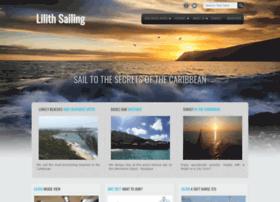 stardust-yachting.com