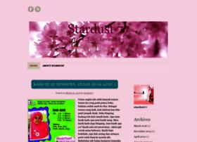 stardust77.wordpress.com