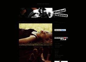 stardustandsequins.wordpress.com
