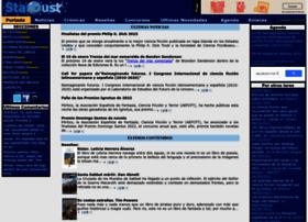 stardustcf.com