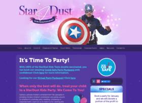 stardustkids.com.au