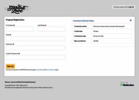 stardustlove.refersion.com