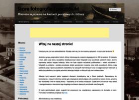 stare-fotografie.com