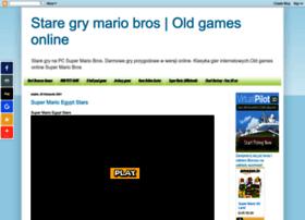 stare-gry-mario-bros.blogspot.com