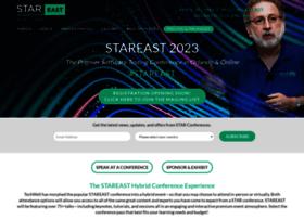 stareast.techwell.com