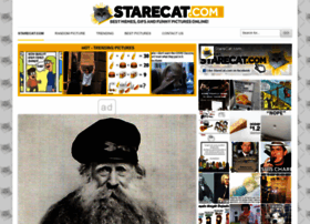 starecat.com