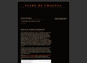 staredeurgenta.wordpress.com