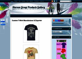 stareonshop.blogspot.com