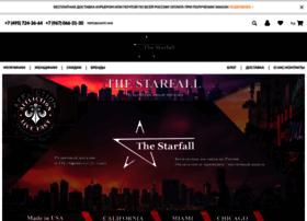 starfall.su
