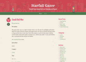 starfallgazer.wordpress.com