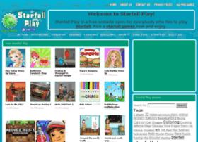 starfallplay.com
