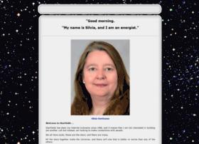 starfields.org
