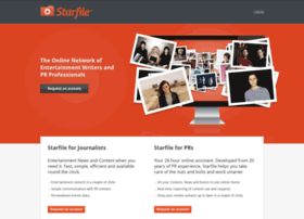 starfile.co.uk