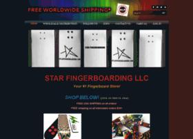 starfingerboarding.com