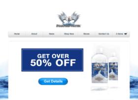 starfirewater.myshopify.com