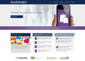 starfish360.com