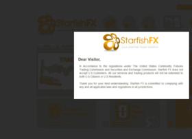 Starfishfx.com