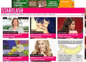starflash.com