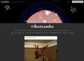 starfleetrambo.tumblr.com