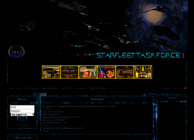starfleettaskforce1.iclanwebsites.com
