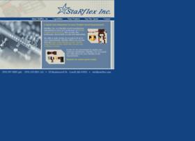starflex.com