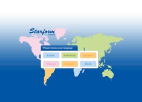 starform.com
