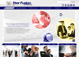 starfusioncg.com