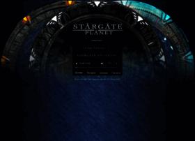 stargate-planet.de