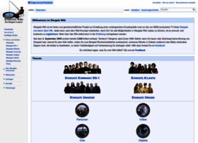 stargate-wiki.de