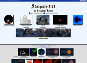 stargate4173.com