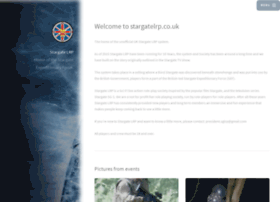 stargatelrp.co.uk