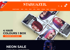 stargazer-products.com