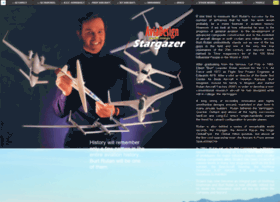 stargazer2006.online.fr