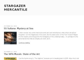 stargazermercantile.com