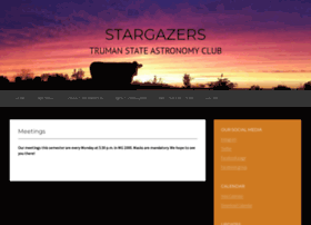 stargazers.truman.edu