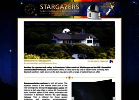 stargazersbb.com