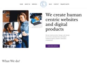 starheadtech.com