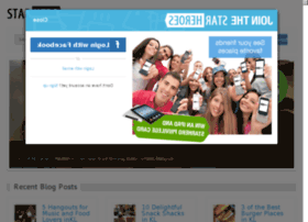 starhero.com