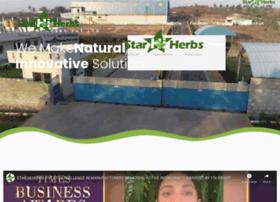 starhiherbs.com