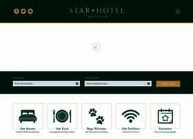 starhoteltwynholm.org.uk