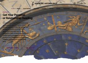 stariel.com