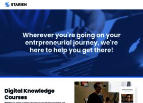 starien.com