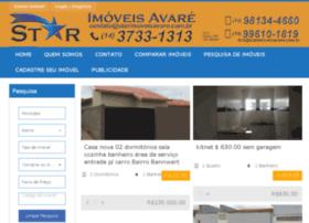 starimoveisavare.com.br