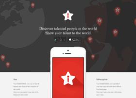 starindex.com