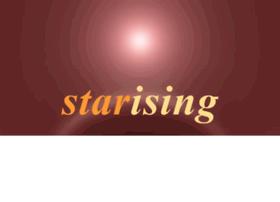 starising.com