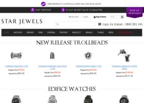 starjewels.com.au