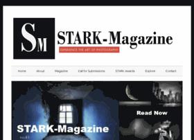 stark-magazine.com