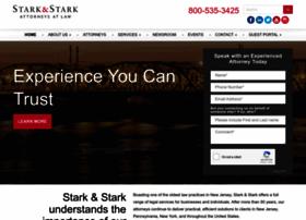 stark-stark.com
