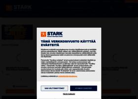 stark-suomi.fi