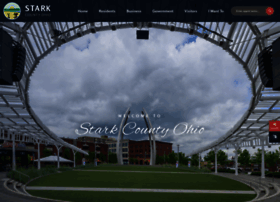 starkcountyohio.gov